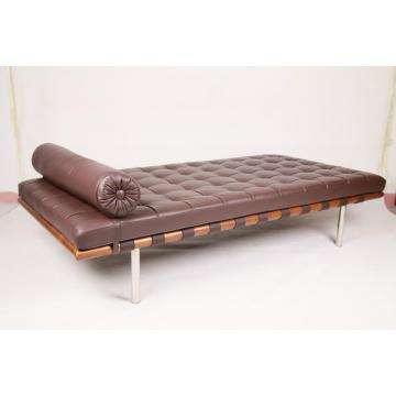 Mies van der rohe Barcelona Daybed