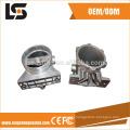 Peças de fundição sob pressão de alumínio de bom tamanho OEM com preço razoável