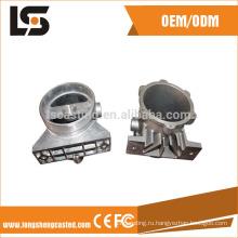 OEM точный хорошего размера алюминиевые части заливки формы с умеренной ценой