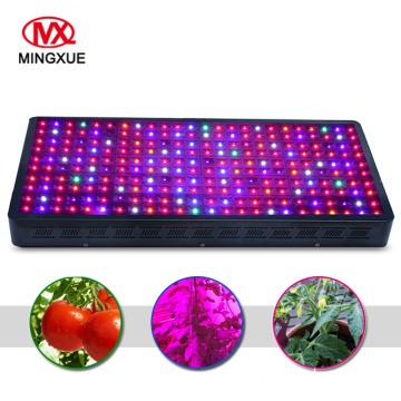 Tinggi Umol 1200 Watt LED Grow Light