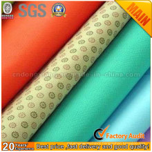Good Quality Spunbond PP Nonwoven Fabric
