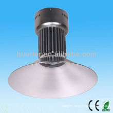 High quality High power factory supply 200w led high bay light with aluminum cover
