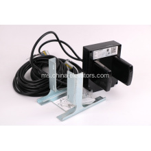 59341436 Switch Photoelectric untuk Schindler Elevators