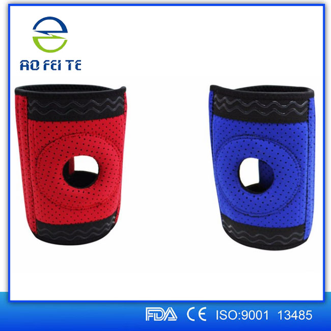 exquisite knee brace