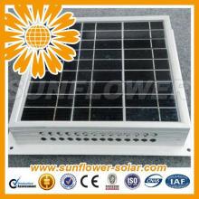 Novo ventilador de ventilação de átrio refrescante de ar com baixo preço