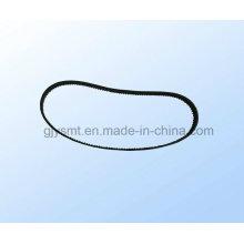 Панасоник Нпм плоского ремня для SMT частей машины 990*4.5*0.65 N510060977AA