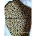 8mm Kabuli Chickpeas From China