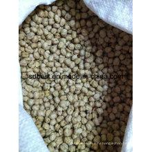 8-миллиметровый капустный горох из Китая