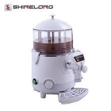 K695 5L Hot Chocolate Dispenser