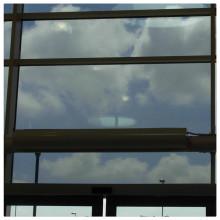 Hoja de vidrio templado tinte para precios de Windows