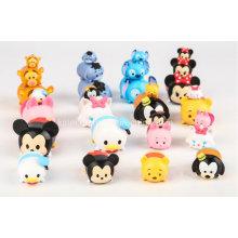 China Lustige Figur Kunststoff Action Figure Spielzeug