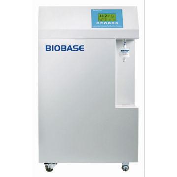 Purificador automático de água (purificação de água) Tipo médio de água RO / Di