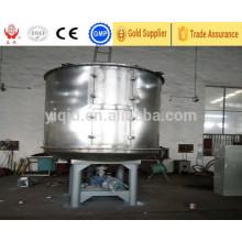 Energy Saving Equipment/Industrial energy saving special drying machine