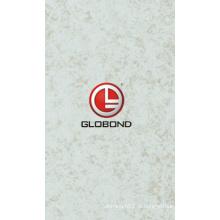 Globond panneau composite en aluminium Frsc016