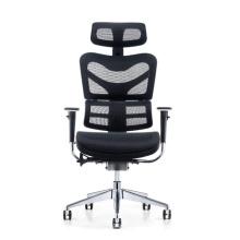 ergonomic chair black  racing gaming chair bifma ergohuman chair mesh