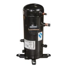 R22 380-415V 50Hz 6HP C-Sb453h8a Panasonic Scroll Compressor