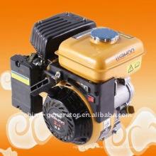 4-Takt-Benzinmotor WG90 (2.6Hp)