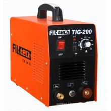 TIG Welding Machine (TIG-140/160/200)