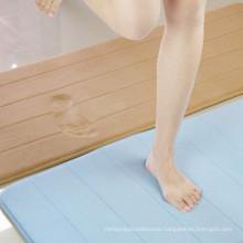 fashion design anti fatigue floor mat