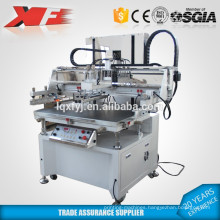 High Precision Silk Screen Printing Machine/ Screen Printer