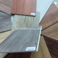 Super Quality Enginerred Lvt Vinyl Flooring Tiles