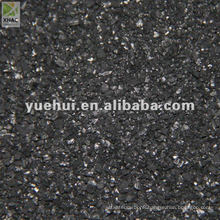 XH BRAND:RAW BROKEN COAL BASE ACTIVATED CARBON FOR WATER PURIFICATION