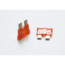 KFZ-Sicherung 19X20X5.5 mm