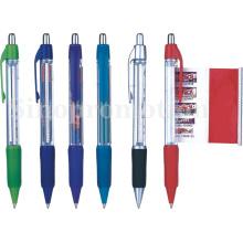 2015 nova bola promocional caneta bola (GP2354)
