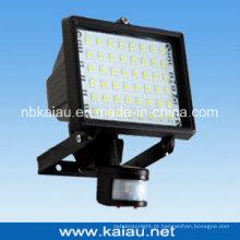 Sensor LED Sensor LED 15W (KA-FL-27)