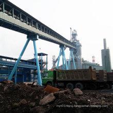 Steel Plant Conveyor / Cement Conveyor/ Sea Port Conveyor