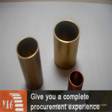 C13019 copper tubes for industrial applications