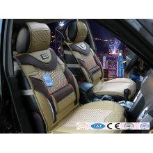 Assentos automáticos de couro, Cobertura do assento do carro, Almofada do assento do carro