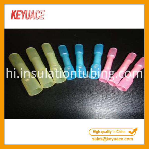 Termination Kit Heat Shrink Wire Connector Kit
