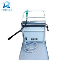 máquina de bomba de combustível de fabricação de dispensador de óleo de lubrificação para líquido não corrosivo