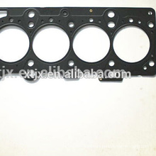 Engine Parts L3G2-10-271 Cylinder Head Gasket