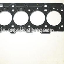 Peças de motor L3G2-10-271 Junta da cabeça de cilindro