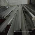 Light Weight Cleanroom Used Aluminum Honeycomb