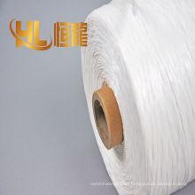 cuerda de alta calidad de los pp para el cable de transmisión en China