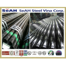 "Vietnam carbon steel pipes from 1/2"" to 8-5/8"" to AS, BS, JIS, DIN, API, ASTM or black pipe, ERW pipe, galvanized pipe"