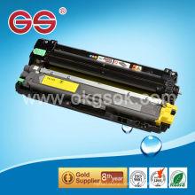 ¡¡Gran venta!! Cartucho de tóner tn285 para impresora láser Brother 2070/7820 con tóner de control estático