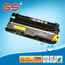 Top Consumable Products Compatible Toner Cartridges TN285 for Brother