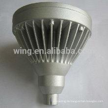 led manufacturer ningbo china