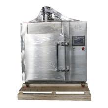 Máquina de ajo negro fermentado de grado alimenticio
