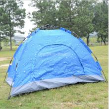 Wholesale Single Layer Tent, Fiberglass Pole Beach Tent