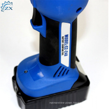 High quality 6-tons hydraulic battery crimper tool 16-300mm2