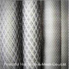 Expanded Plate Mesh/ Expanded Metal Mesh