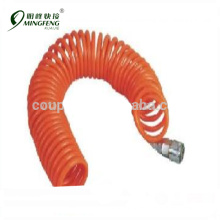 Roll Packing Air Hose Pipe