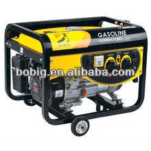 850-1000W portable gasoline generator