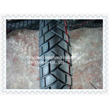 High Quality Motorcycle Tyre Tube Price in Own Factory