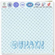 YT-1547, полиэфирная трикотажная сетчатая ткань для стула